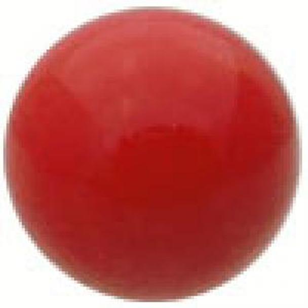 LB-35 DARK RED