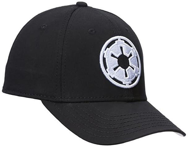 Star Wars - Galactic Empire Flex Cap