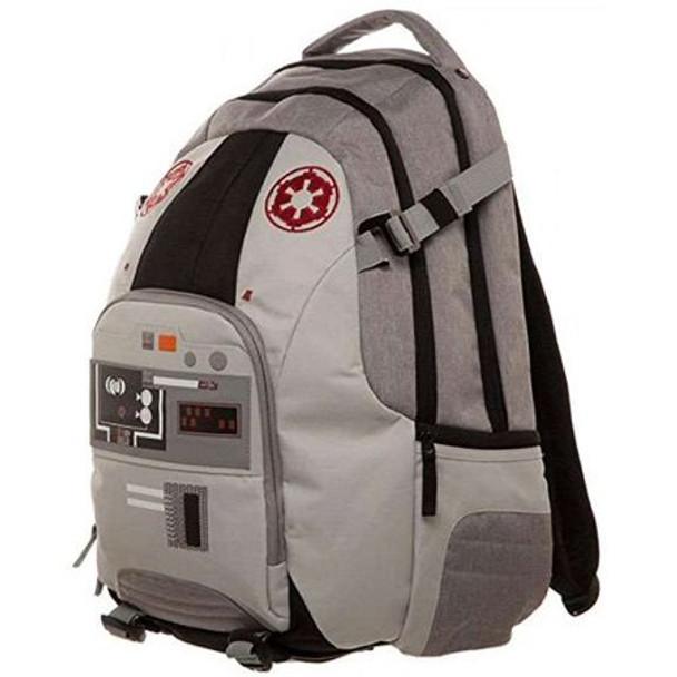 Star Wars AT-AT Backpack