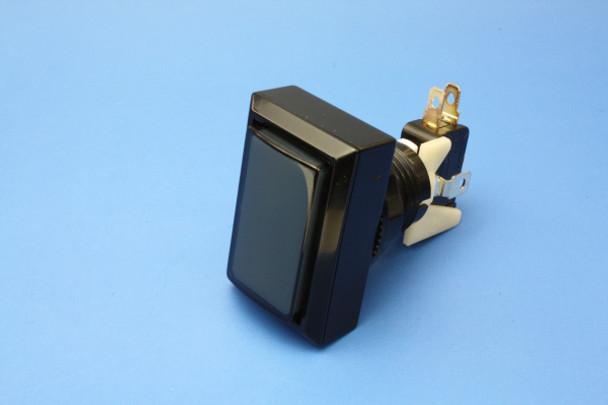 Sanwa OBSA-45UK Smoke Button