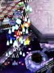 Ghost Blade (Sega Dreamcast) Hucast