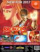 BREAKERS (Dreamcast)