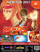 BREAKERS (Dreamcast)