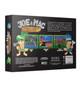 Joe & Mac: Ultimate Caveman Collection [Super Nintendo]