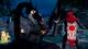 ARAGAMI: STANDARD EDITION (PS4)
