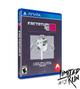 FACTOTUM 90 (VITA) LIMITED RUN #121, PlayStation Vita, VideoGamesNewYork, VGNY