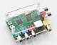 RetroTINK-2X  v3.1 PCB [HDMI VIDEO UPSCALLER]