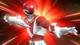 Power Rangers: Battle for the Grid (Nintendo Switch)