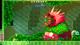 Finding Teddy II (Nintendo Switch)