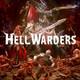 Hell Warders (Nintendo Switch) [ENGLISH MULTI LANGUAGE]