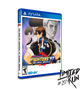 King of Fighters 97 Global Match Classic Edition (PlayStation Vita)