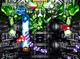 Fast Striker  [Independent Dreamcast Game]