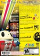 Persona 4 - PlayStation 2