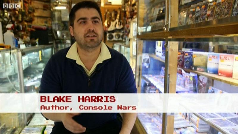 blake-harris-console-wrs.jpg