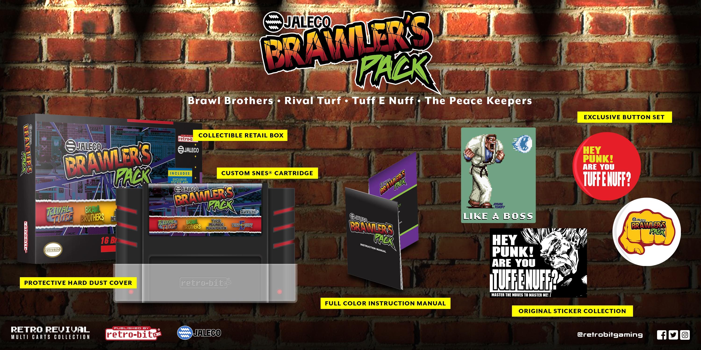 brawlers-pack.jpg