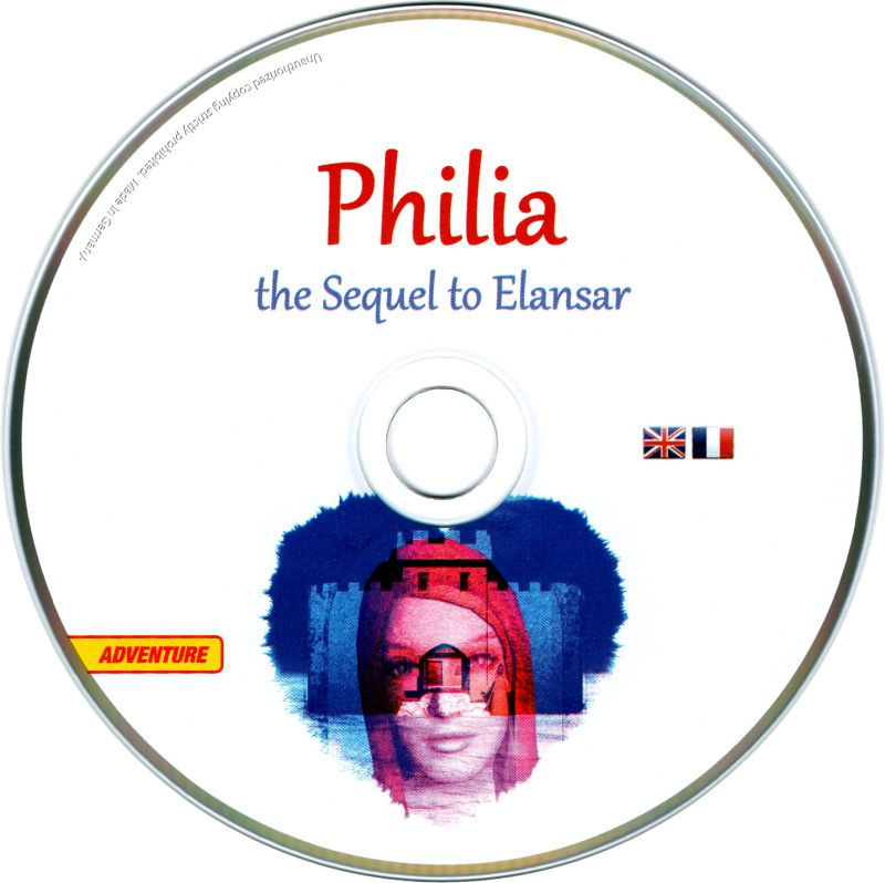 elansar-philia-cd2.jpg