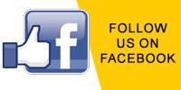VGNY Facebook