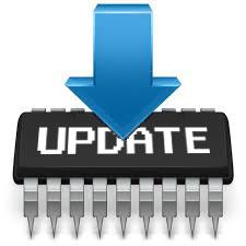 firmwareupdate-image.jpg