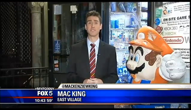 fox-5-mac-king.jpg