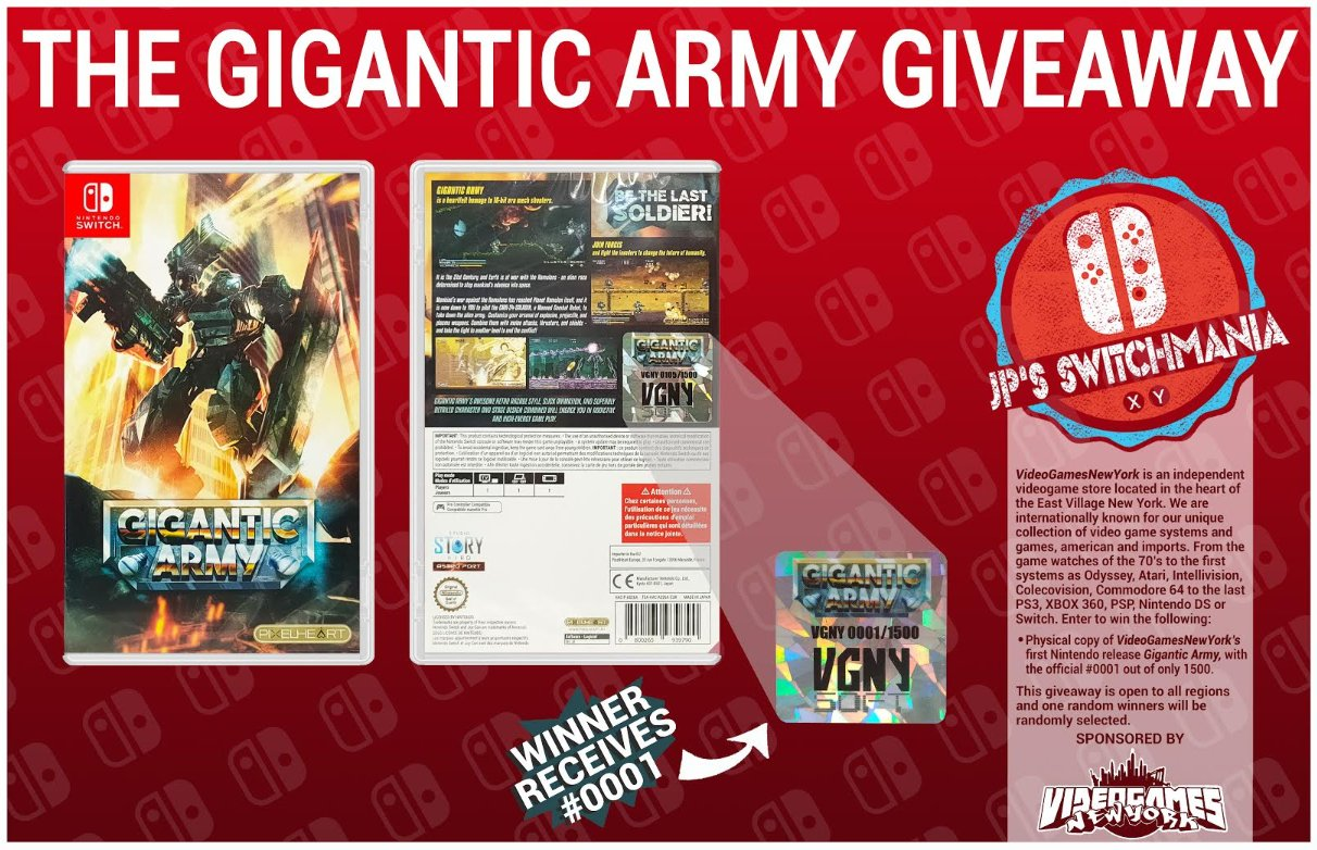 gigantic-army-give-away.jpg