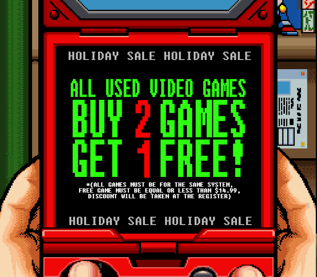 holiday-sale-frame-2019-sale.jpg