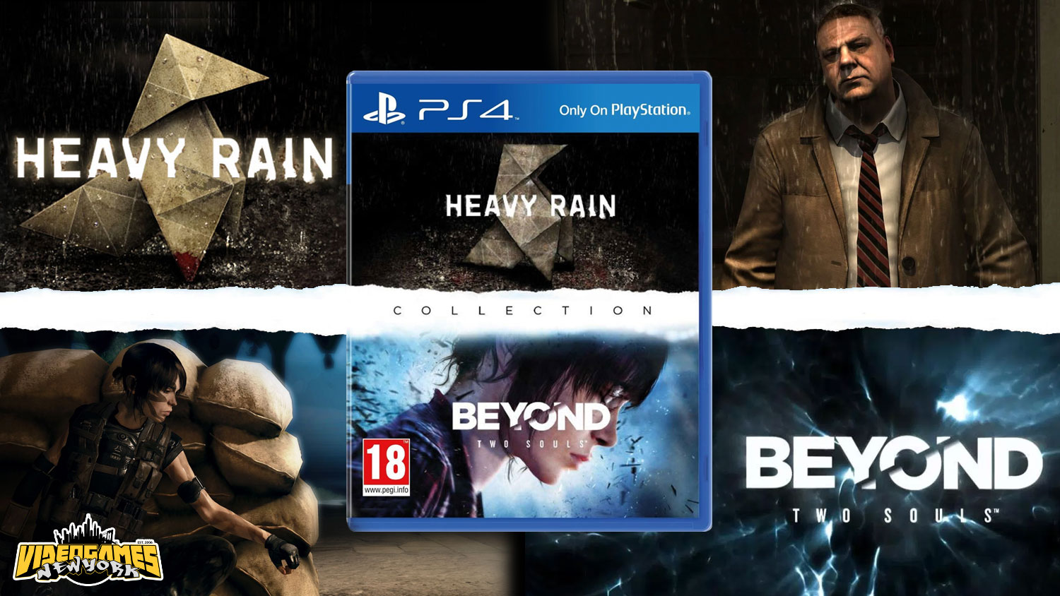 ps4-heavy-rain-coll.jpg