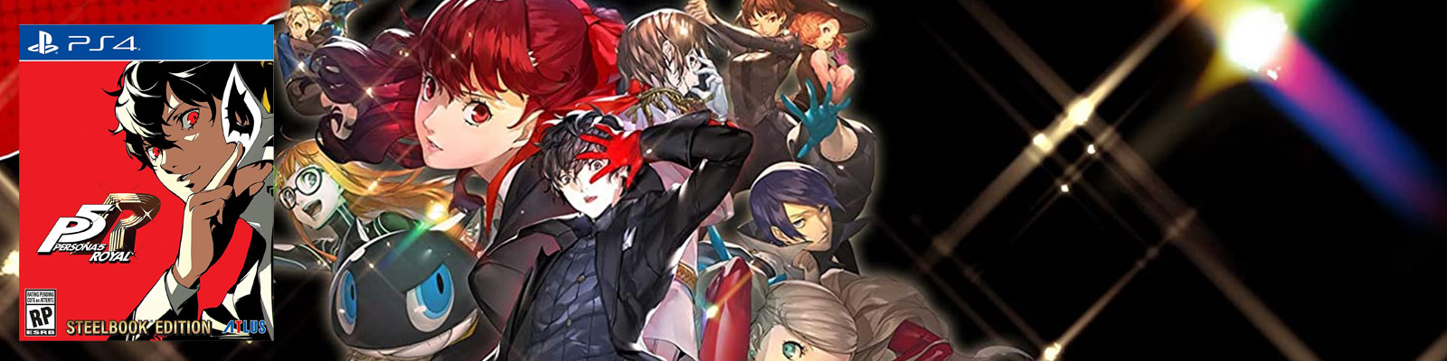vgny-google-forms-reservation-persona-5.jpg