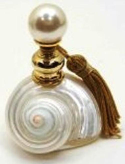 Original Santal Creed for women and men   [Type*] : Oil