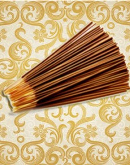 African Musk Fragrance Sticks