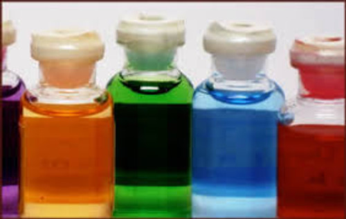 Like Candy (In house formula) [Type*] : Oil (Exotic 22957) - Specially formulated in house fragrance that we're now sharing with the public. Prepare to be amazed by this rich, creamy, exotic fragrance.
