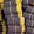 Lemon Grass Scented Charcoal Fragrance / Incense Sticks (sticks 0142)