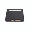 "PD560 2.5"" Internal SSD"