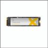 TH3500 M.2 NVME Internal SSD
