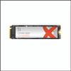 TH4985 M.2 NVME Internal SSD