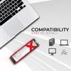 TH7175 M.2 NVME Internal SSD