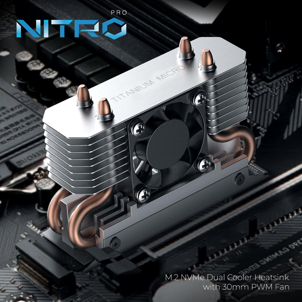 heatsink-nitro-amazon-2a-1-.jpg