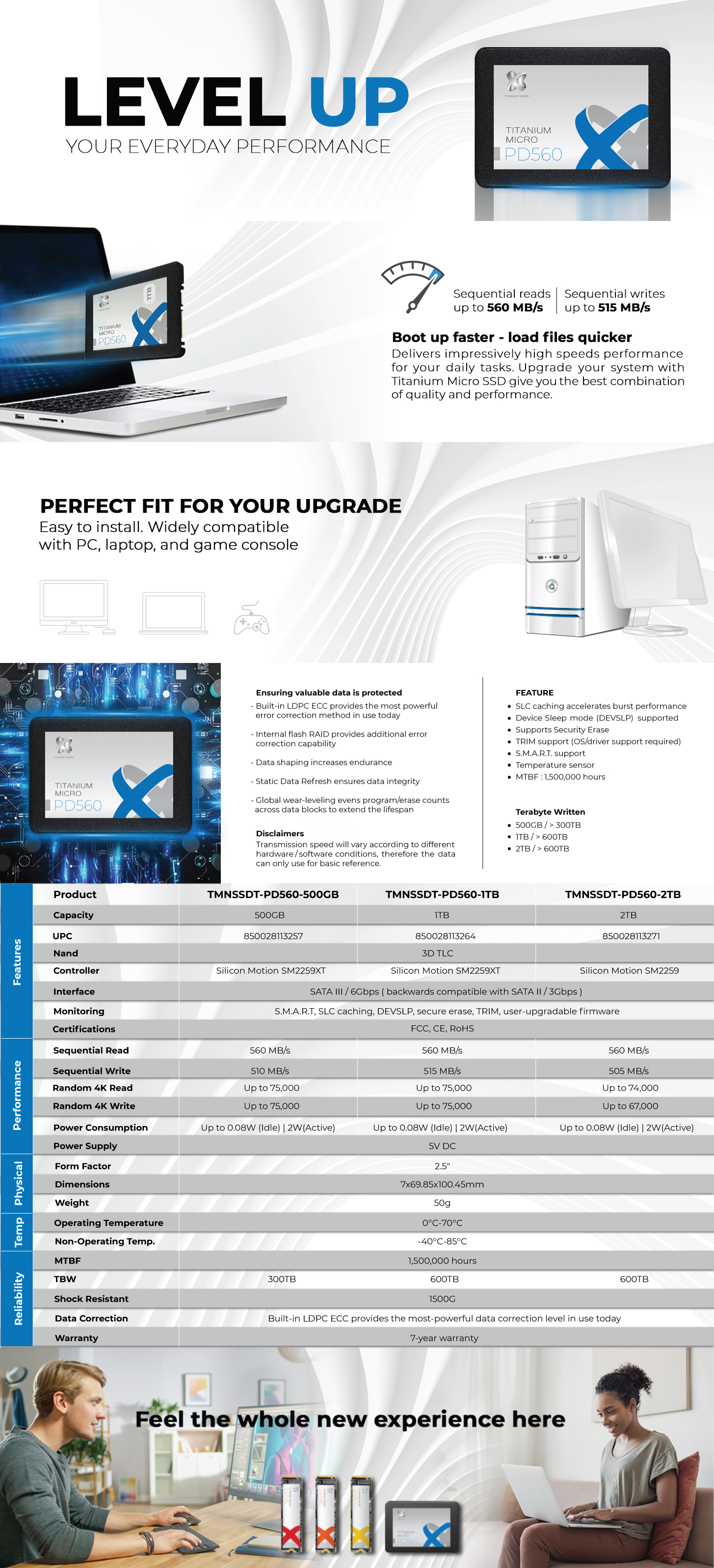 pd560-for-web.jpg