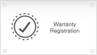 warranty-3.jpg