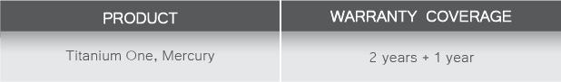 warranty-regis-table-12new.jpg