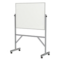 Boards & Easels