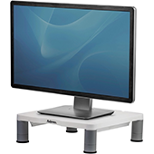 Monitor Stands & Risers
