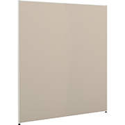 Partition Walls & Accessories