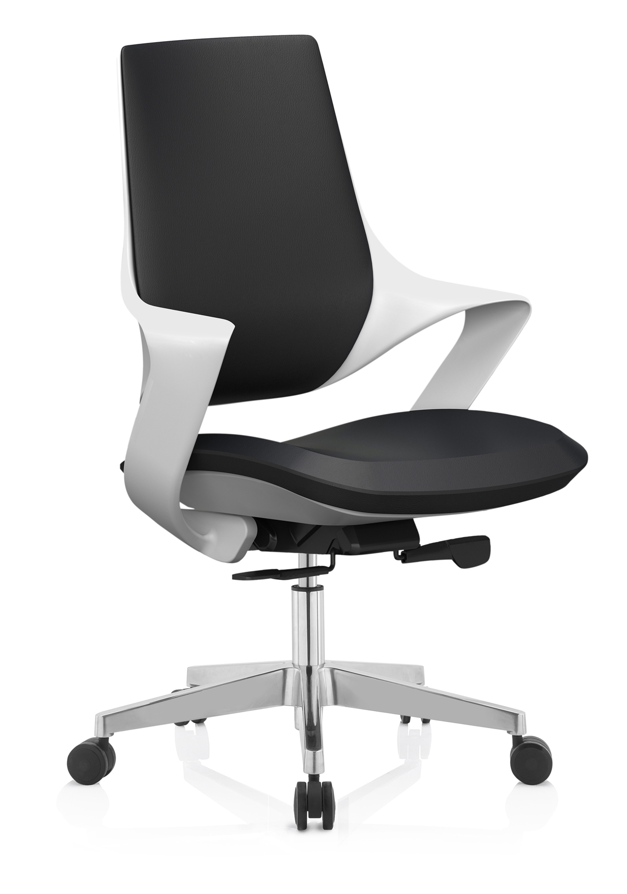 Meeting / Collaborative Chairs