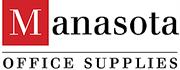 Manasota Office Supplies, LLC