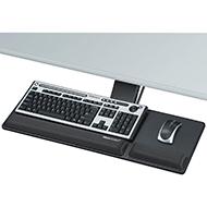 Keyboards & Trays