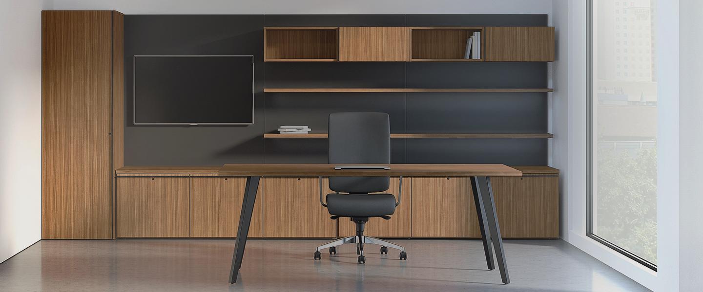 Astounding Manasota Office Supplies Llc Online Shopping For Office Download Free Architecture Designs Scobabritishbridgeorg