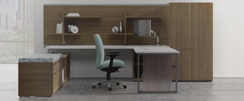 Awe Inspiring Manasota Office Supplies Llc Online Shopping For Office Download Free Architecture Designs Scobabritishbridgeorg