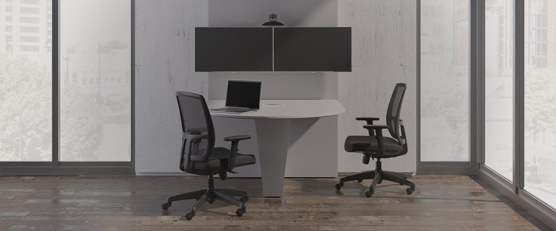 Super Manasota Office Supplies Llc Online Shopping For Office Download Free Architecture Designs Scobabritishbridgeorg