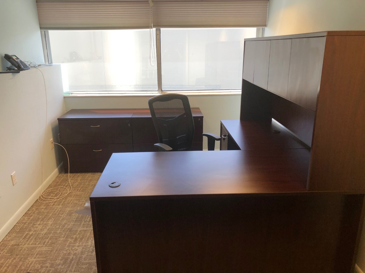 business-furniture-supplier-in-bradenton-florida-5-4-.jpg