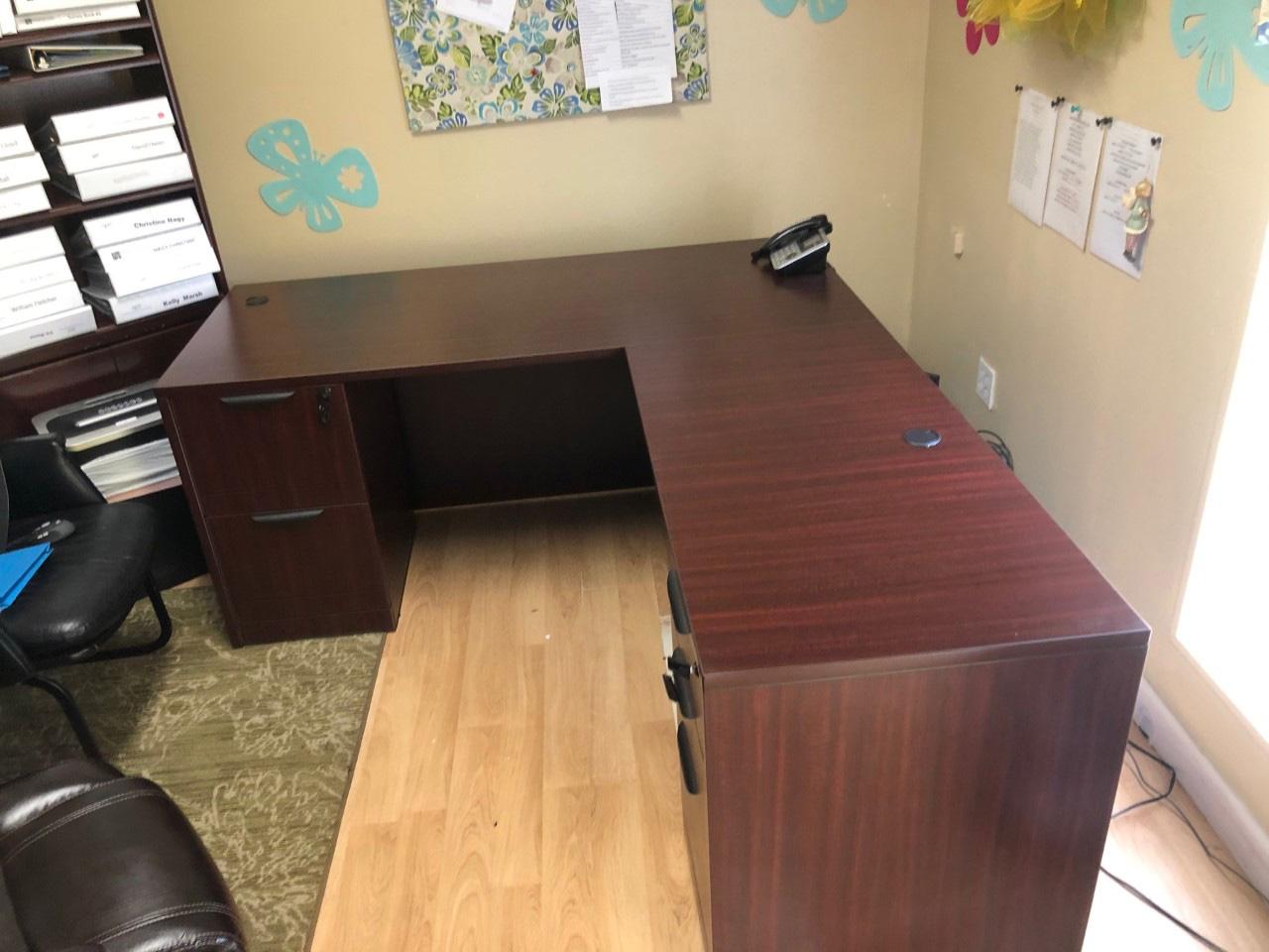 business-furniture-supplier-in-bradenton-florida-5-5-.jpg